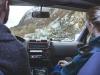 Dykkepar i bilen