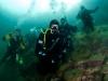 dykkerklubben i volda_grevsneset