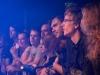 131025oav_el_cuero_konsert_0840