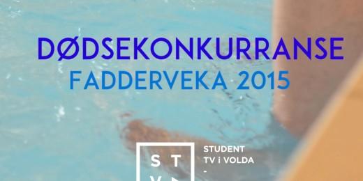 Fadderveka-2015-Dødsekonkurranse