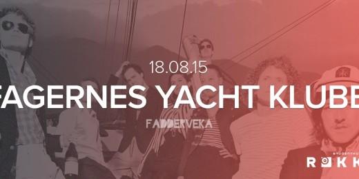 Fadderveka-2015-Intervju-med-Fagernes-Yacht-Klubb