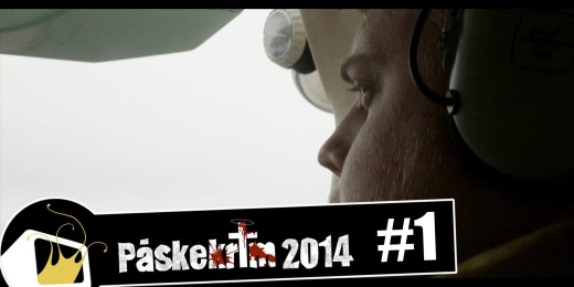Påskekrim-2014