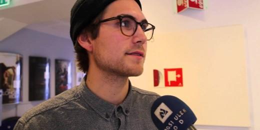 Stemningsreportasje-Den-Norske-dokumentarfilmfestivalen