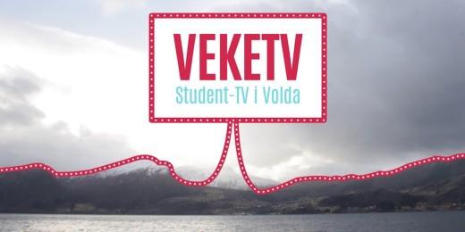 Veke-TV-2014
