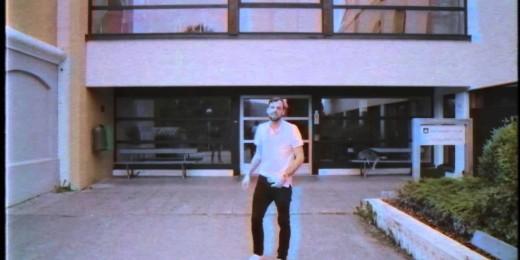 Velkommen-til-Volda-Episode-2-Sightseeing-på-skolen