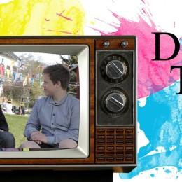 DOK-TV-2014