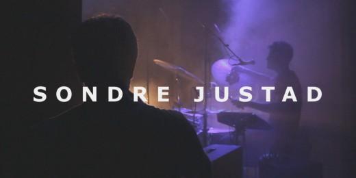 Sondre-Justad-Intervju-