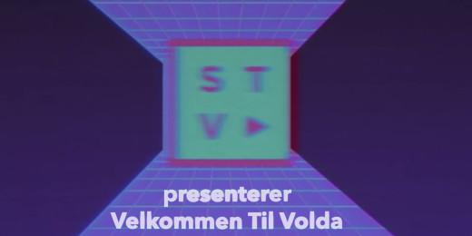 vtv-cover