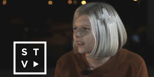 Aurora-Intervju-