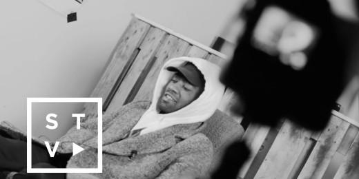 Arif-Intervju-