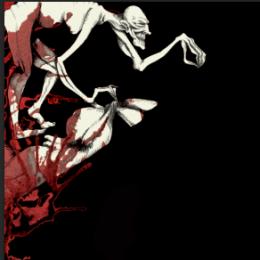 Skjermbilde 2015-10-25 kl. 16.31.33