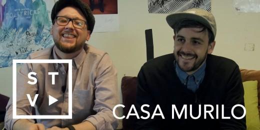 Casa-Murilo-Intervju-
