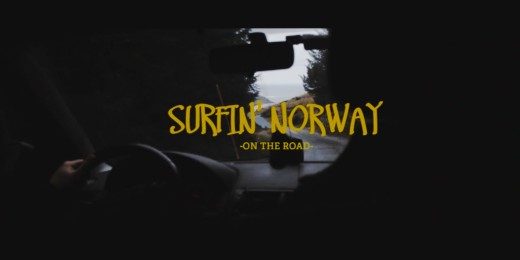 On-The-Road-Surfin-Norway-STV
