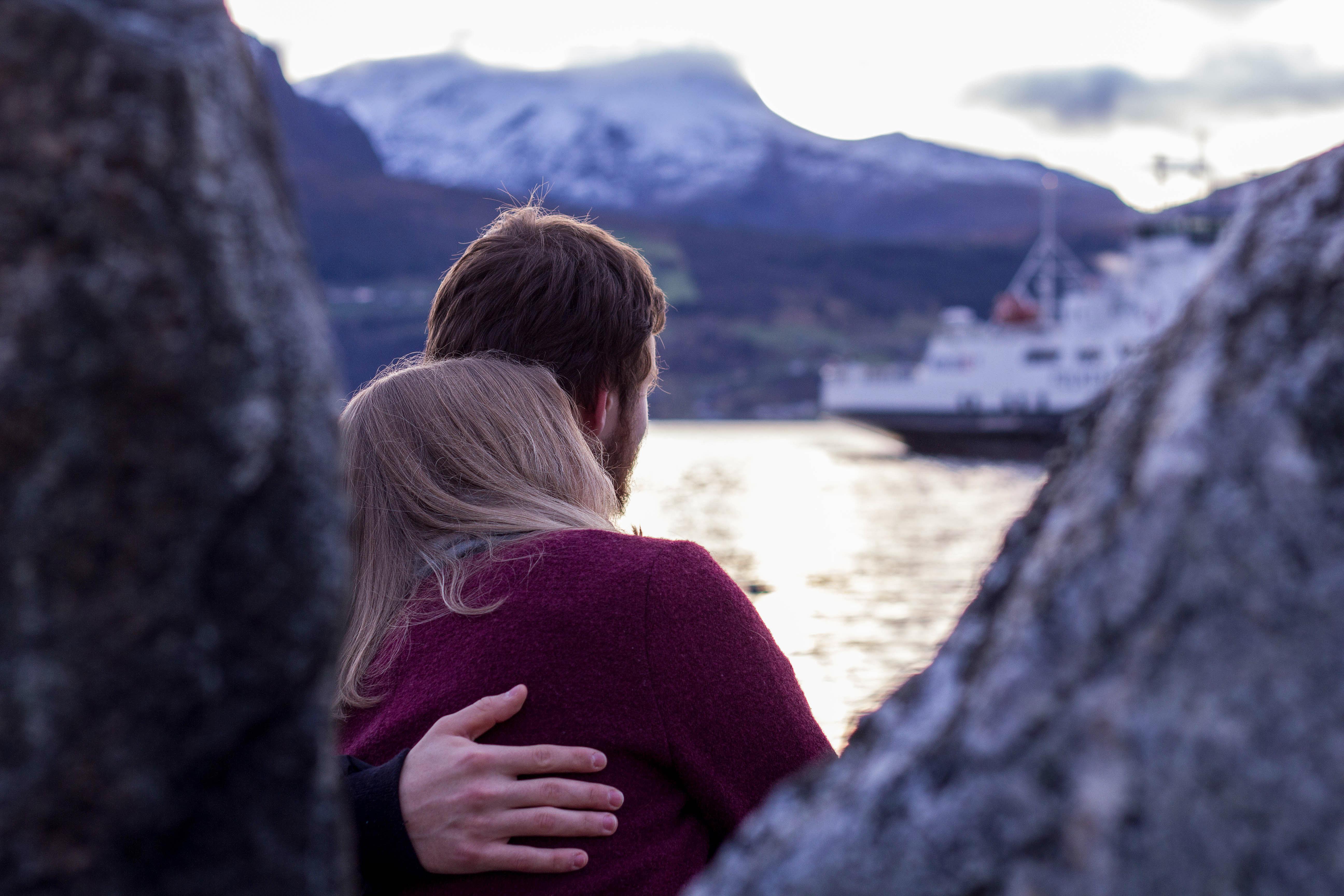 Dating nettsteder for ungdom