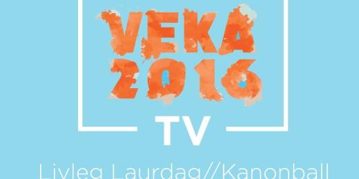 VEKA-TV-2016-LIVELEG-LAURDAGKANONBALLDØDSING
