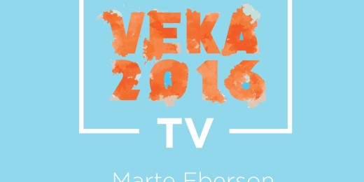 VEKA-TV-2016-MARTE-EBERSON