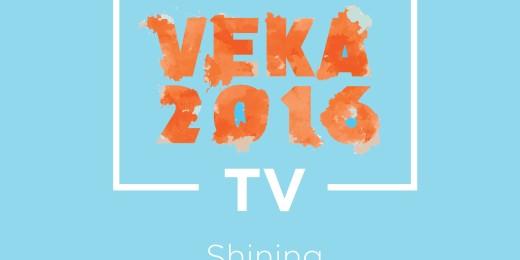 VEKA-TV-2016-SHINING