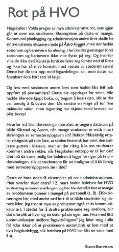 Skjermbilde 2016-05-08 kl. 13.10.09