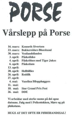 Skjermbilde 2016-05-08 kl. 13.10.28
