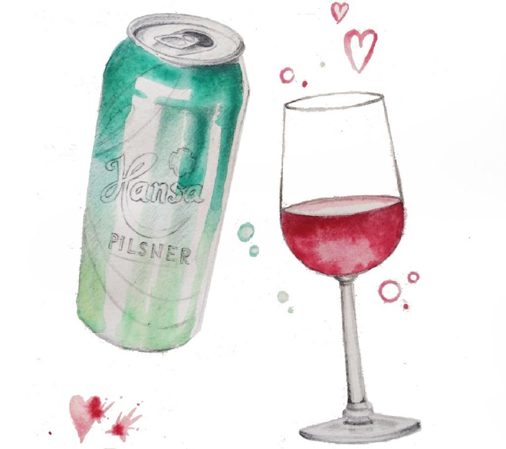 skam_alkohol