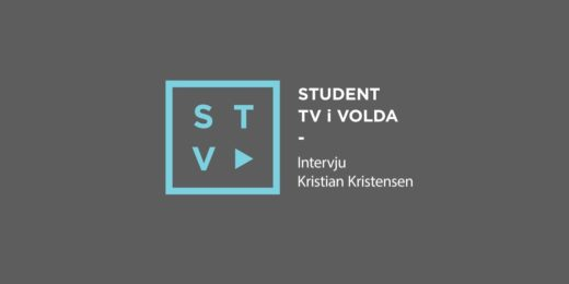 Kristian-Kristensen-Intervju-