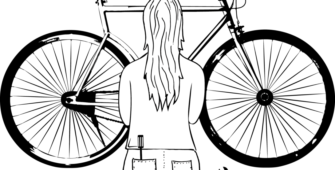 bycicle_woman
